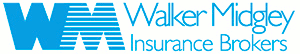 Walker Midgley